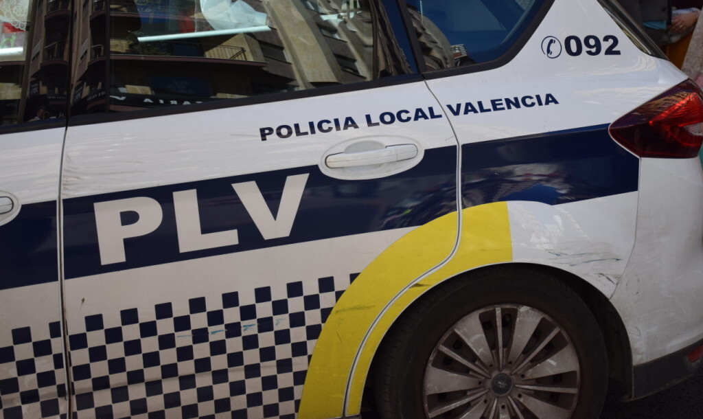 policia local valencia (4)
