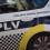 Detenido un hombre por hurtar a un turista un móvil de 1.200 euros tras acercarse a la víctima bromeando en italiano