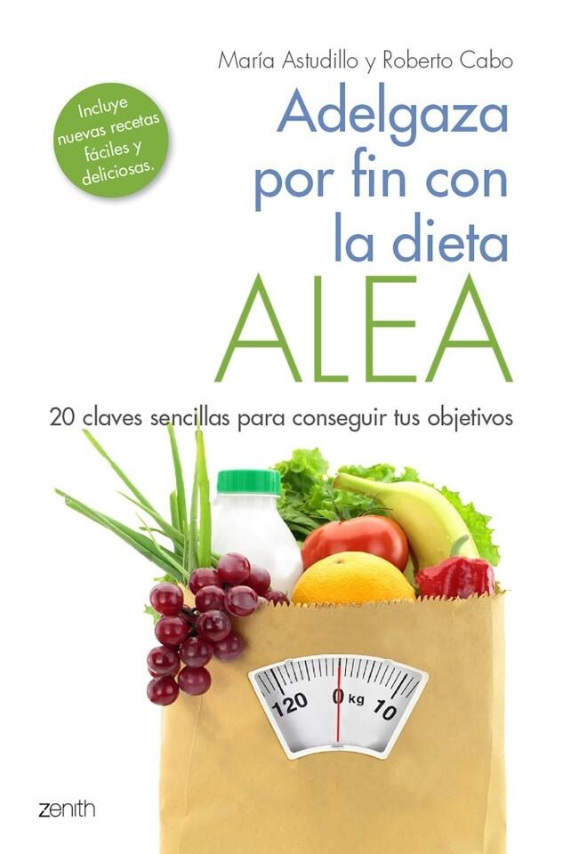 portada_adelgaza-por-fin-con-la-dieta-alea_maria-astudillo-montero_201801311739