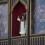 Entrega dels premis del concurs de miracles de Sant Vicent