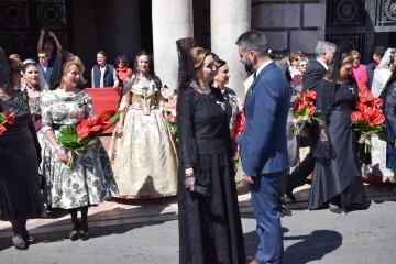 procesion de San Vicente Ferrer Valencia (50)
