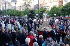 procesion-san-vicente-int2