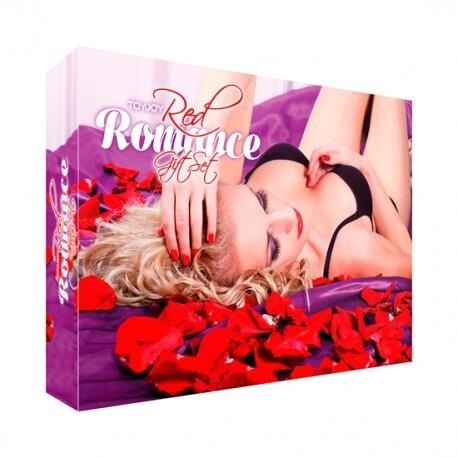 red-romance-set-de-regalo