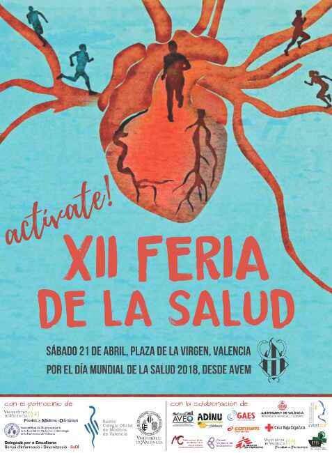 xii_feria_salud_celebra_este_sabado_plaza_virgen