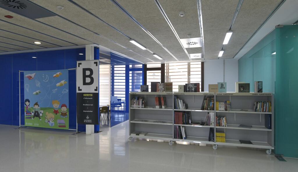 0509 Biblioteca Castellar Oliveral 02