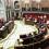 Estos son los 33 concejales elegidos para esta legislatura en el Ayuntamiento de Valencia