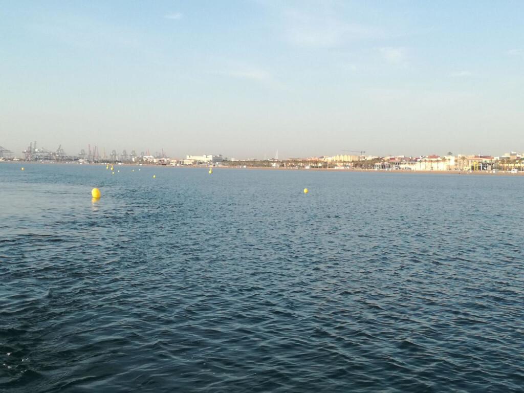 0515 Canal malva-rosa