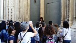 0521 Dia Internacional dels Museus