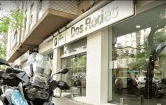 1086 concesionario oficial de BMW Motorrad en Valencia Dos Rodes Buscar con Google 1086