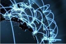 171214España conectada al mundoInterior