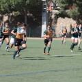 18.05.09_jornadas_deporte