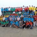 18.05.16_Finales_Secudaria