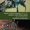 180513_NP_Mosquito_tigre_Manual