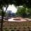 Castelló implanta un sistema nou de drenatge sostenible en el Raval Universitari