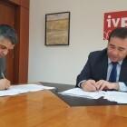 El IVF se convierte, por primera vez, en gestor de fondos europeos para inyectar 135 millones a las empresas valencianas con proyectos innovadores