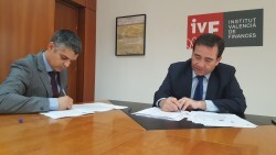 20180524_Acuerdo_financiacion_Fondo_de_Fondos_v_3