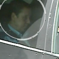 ANTENA 3 TV Eduardo Zaplana detenido por un presunto delito de blanqueo de capitales (2)