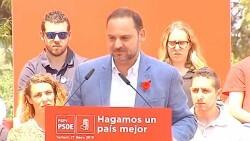 Abalos Jose Luis