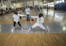Arranca el plazo para participar en las Escuelas Deportivas Municipales de València el próximo curso.