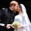 Boda Real Británica: Enlace del príncipe Enrique y Meghan Markle