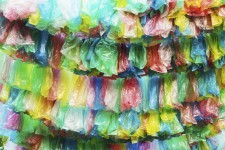 Bolsas de Plastico 3