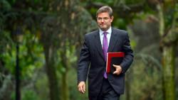 Catalá Ministro de Justicia