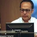 Fiscalía desconfía de la última declaración del «Bigotes» y ni siquiera le interrogó