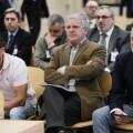 Cortes-valencianas-inspeccion-Generalitat-Gurtel_EDIIMA20180221_0604_5