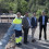 La Diputación activa las depuradoras deChodos y Barracas de acuerdo a su compromiso con #Repoblem