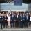 La presidencia de Moliner en Partenalia refuerzacon 34 hitos ala UE como instrumento de oportunidades para el territorio
