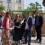Museros millorarà el seu CEIP i la seua escoleta municipal amb ajuda de la Diputació