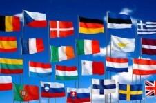 Dia de Europa Musica