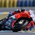 Dovizioso Andrea GP Motos