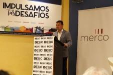 ESIC, 3ª Escuela de negocios con mejor reputación corporativa de España, según MERCO.