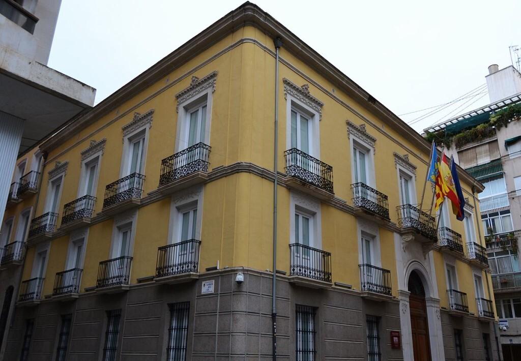 Edifici_del_Síndic_de_greuges,_Alacant