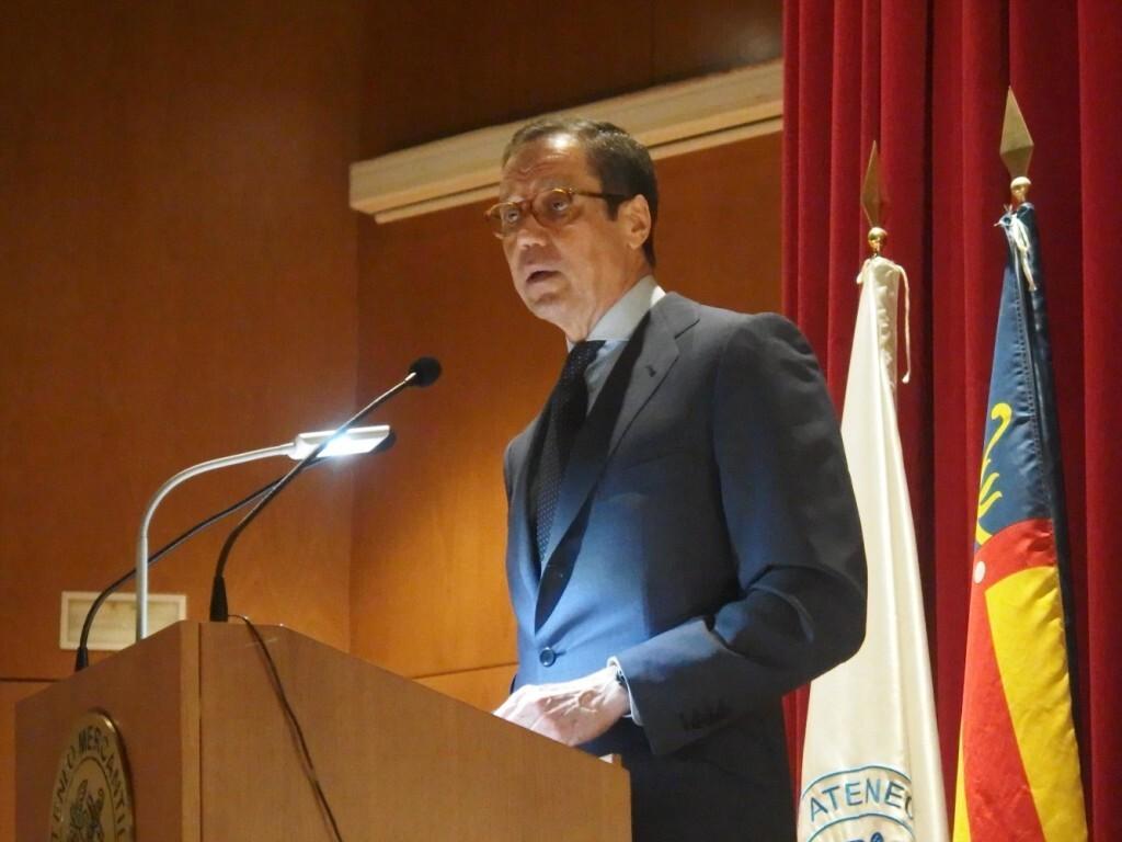 Eduardo Zaplana (2)