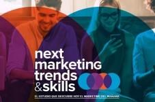El móvil está revolucionando la relación del consumidor con las marcas.