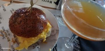 El mejor brunch y el jazz de NY llega a Valencia con Seagram's (46)