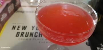El mejor brunch y el jazz de NY llega a Valencia con Seagram's (7)