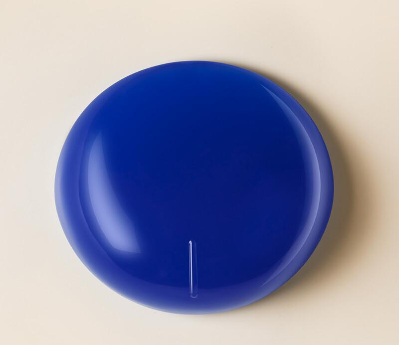 El tamaño de los implantes mamarios