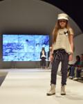El traje marinero para chicas, la nueva propuesta de Hortensia Maeso para 2019 (1)