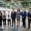 Puig destaca la sintonía entre Comunitat y UE en materia de industria y comercio internacional