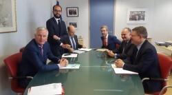 FOTO_1_Reunion_Michel_Barnier