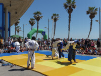 Fiesta Deporte 1