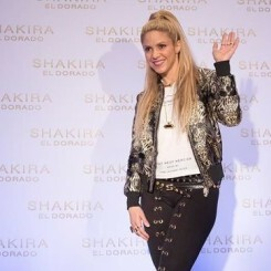 La Fiscalía de Barcelona prorroga la investigación a Shakira por un fraude a Hacienda
