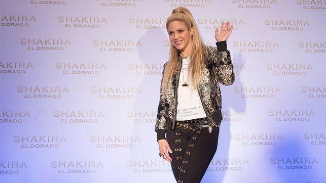 Fiscalia-Barcelona-investigacion-Shakira-Hacienda_EDIIMA20180524_0939_4