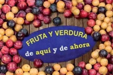Frutas Agricultura