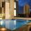 Las pernoctaciones hoteleras en la Comunitat Valenciana suben un 0,2% en agosto, con cerca de 4 millones