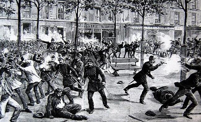 Huelga-por-la-jornada-de-8-horas-del-1º-de-mayo-de-1886