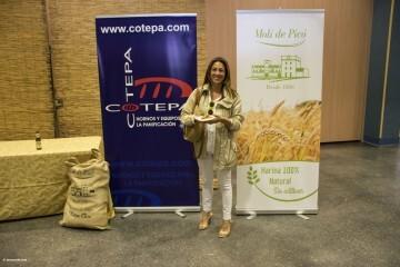 I CONCURS DE COCA CREATIVA I TRADICIONAL_2018 (158)